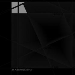 2k-Architektura